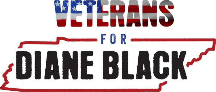 Featured Image for Diane Black Announces Coalition of Grassroots Conservative Leaders